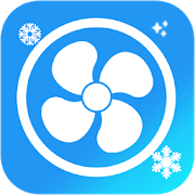 Cooler Master – CPU Cooler, Phone Cleaner, Booster 1.3.2 Apk