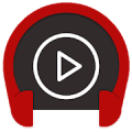 Crimson Music Player 3.9.5 Pro Unlocked Apk