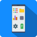 Droid Insight 360- File & App Manager, Device Info Pro 2.2