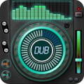 Dub Music Player 3.0 Full Ad-free Apk