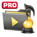 Folder Player Pro 4.6.2 Apk