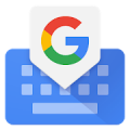 Gboard – the Google Keyboard 7.6.11.214743959 arm Apk