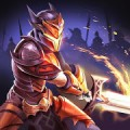 God of Era- Epic Heroes War (GoE) 1.0.50 Apk + Mod Apk