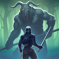Grim Soul- Dark Fantasy Survival 1.3.1 Full Appk + Mod Apk