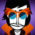 Incredibox 0.3.7