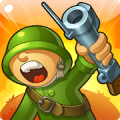 Jungle Heat Weapon of Revenge 2.1.3 APK