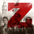 Last Empire – War Z- Strategy 1.0.216 Apk + Mod Apk