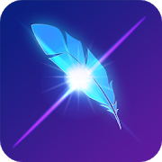 LightX Photo Editor & Photo Effects PRO 2.0.0 Unlocked Apk