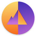 Looq – AI powered filters 1.2.3 Premium Apk