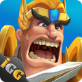 Lords Mobile 1.81 Apk + OBB