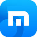 Maxthon Web Browser v5.2.3.3237 Apk