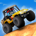 Mini Racing Adventures v1.17.3 Apk