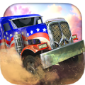 Off The Road – OTR Open World Driving 1.2.1 Apk + OBB