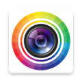 PhotoDirector Photo Editor App 6.8.1 Full Unlocked Apk + arm Apk + x86 Apk