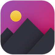 Pixomatic photo editor 3.0.8 Paid Apk