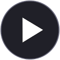 PowerAudio Pro Music Player v5.9.0 Apk