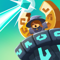 Realm Defense- Hero Legends TD 2.0.2 Apk + Mod Apk