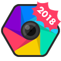 S Photo Editor – Collage Maker 2.41 Apk
