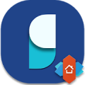 Sesame Shortcuts 3.2.0 Apk