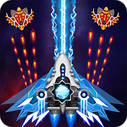 Space Shooter Galaxy