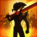 Stickman Legends 2.3.31 Apk + Mod
