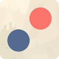 Two Dots 4.2.1 Apk MOD Unlimited Moves Lives