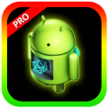 Update software pro v2.5.0 Apk