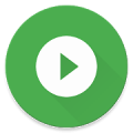 VRTV VR Video Player 3.4.2 Apk