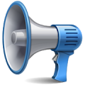 Voice Aloud Reader Premium 15.5.2 Unlocked Apk