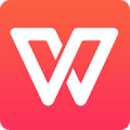 WPS Office v11.3.1 Apk