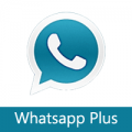 WhatsApp Plus v3.0