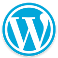 WordPress 10.9.1 Apk