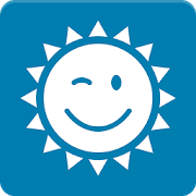 YoWindow Weather 2.8.25 Apk