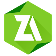 ZArchiver TEST v0.9.2 Apk