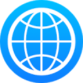 iTranslate PRO – Language Translator & Dictionary 5.0.2 Apk + Unlock Apk