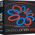 DVD-Cloner Platinum 16.40.1447 x86x64 [Latest]