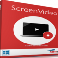 Abelssoft ScreenVideo 2019.2.02 Build 15