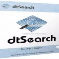 DtSearch Desktop 7.93.8587