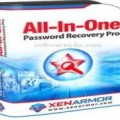 All In One Password Decoder 7.0