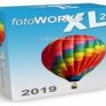 FotoWorks XL 2019.19.0.5 [Latest]
