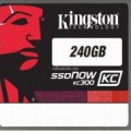 Kingston SSD Manager 1.1.2.0