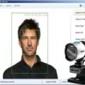inPhoto ID Webcam 3.6.6