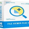 File Viewer Plus 3.1.1 [Latest]