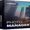 Movavi Photo Manager 1.2.1 [Latest]