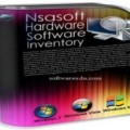 Nsasoft Hardware Software Inventory 1.6.2.0 [Latest]