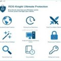 RDS Knight 4.2.5.27 Ultimate Protection