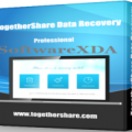 TogetherShare Data Recovery 6.9.0 [Latest]