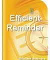 Efficient Reminder 5.60 Build 548