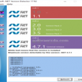 ASoft.NET Version Detector 19.R1b [Latest]
