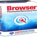 Browser Password Decryptor 12.5